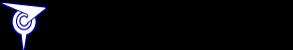 一般財団法人舞鶴市スポーツ協会